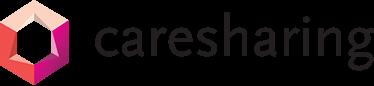Caresharing-saas-logo